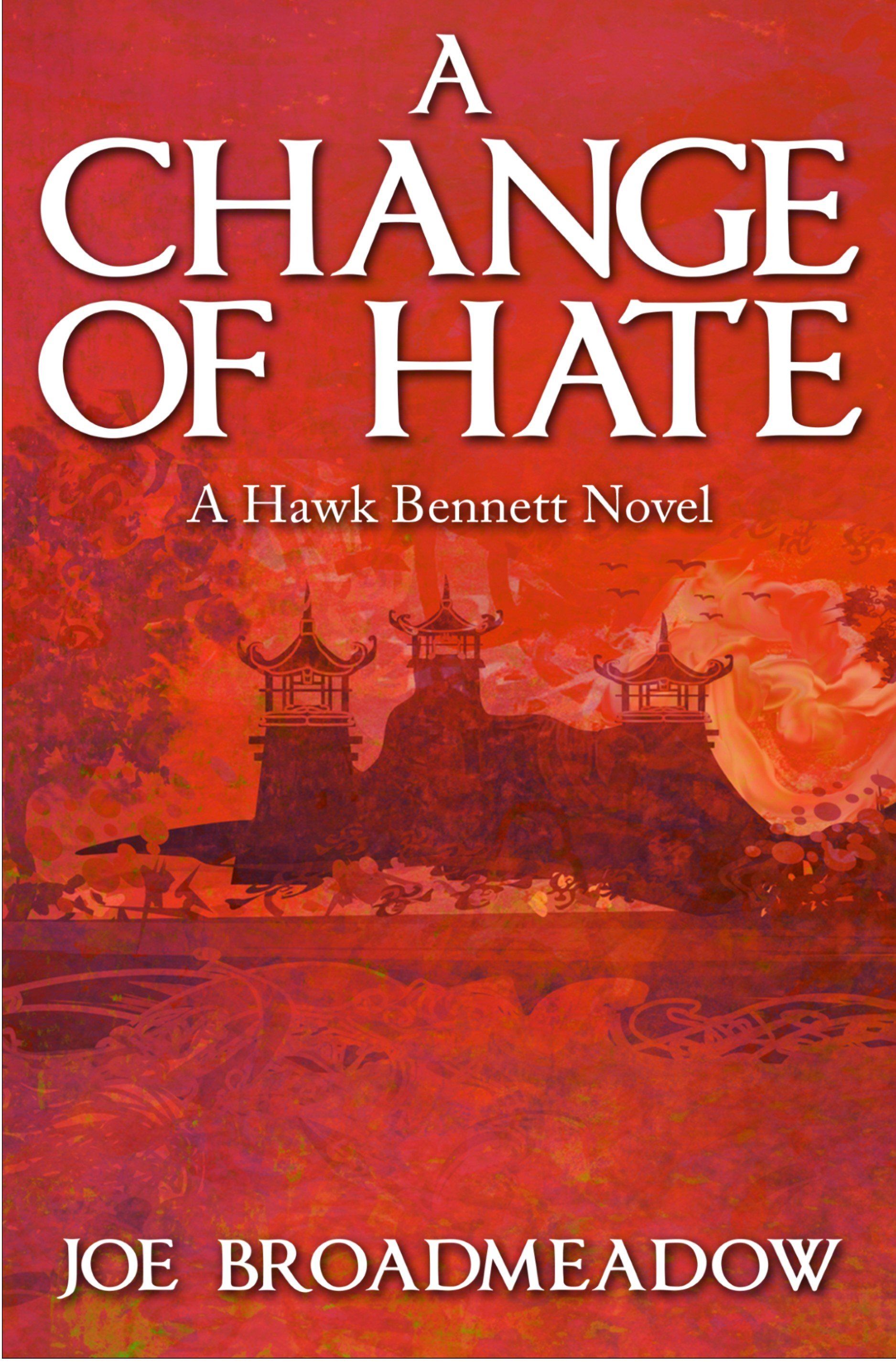 Cover for Createspace
