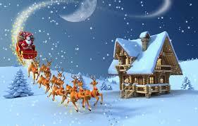 saving Christmas2