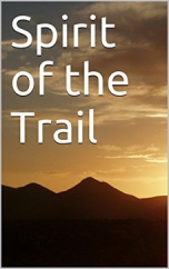 Spirit of the Trail