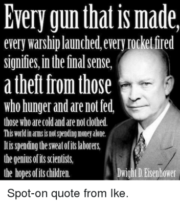 every-gun-that-made-is-every-warship-launched-every-rocketfired-signifies-12030955