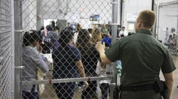 ct-children-border-patrol-facility-photos