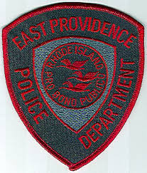 Patch new